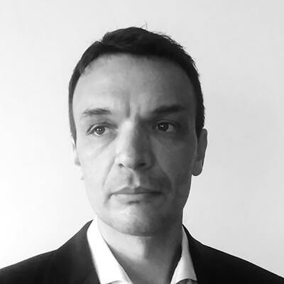 Дилян Попов
