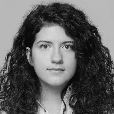 Мария Доганова