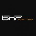 БНР Радио София