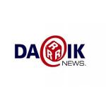 лого на Darik News