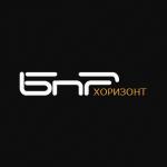 Лого на БНР Хоризонт
