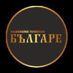 Лого на телевизия Българе