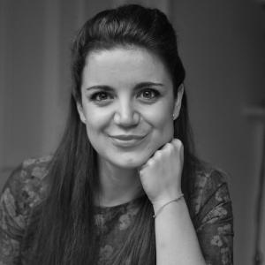 Диана Дворска