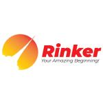 Rinker-logo
