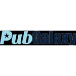 PubGalaxy logo
